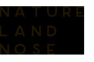 ネイチャーランド能勢-自然体験&天体観測