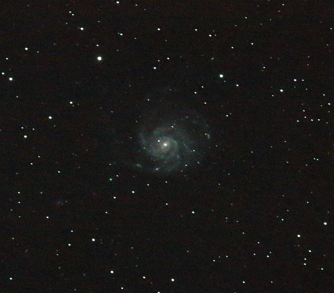M101_回転花火銀河