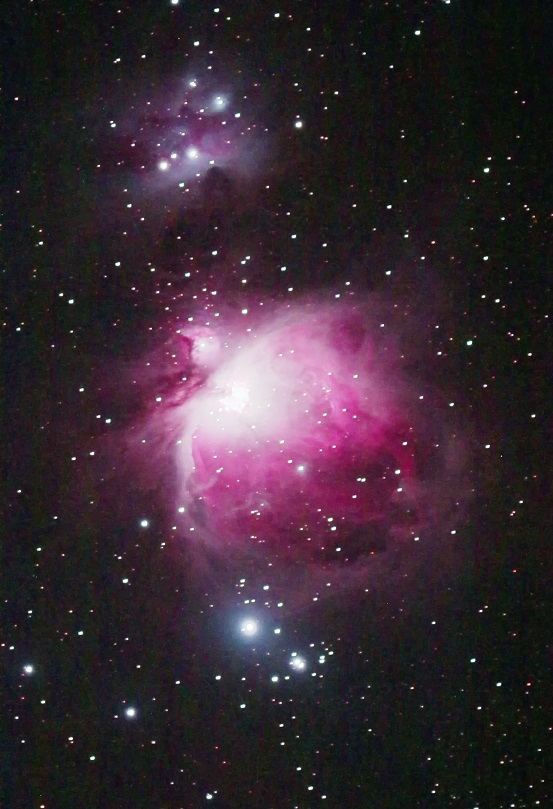 M41_オリオン大星雲